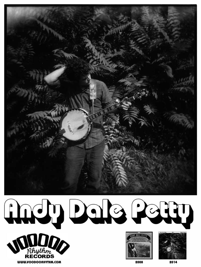 ANDY DALE PETTY 2014 1