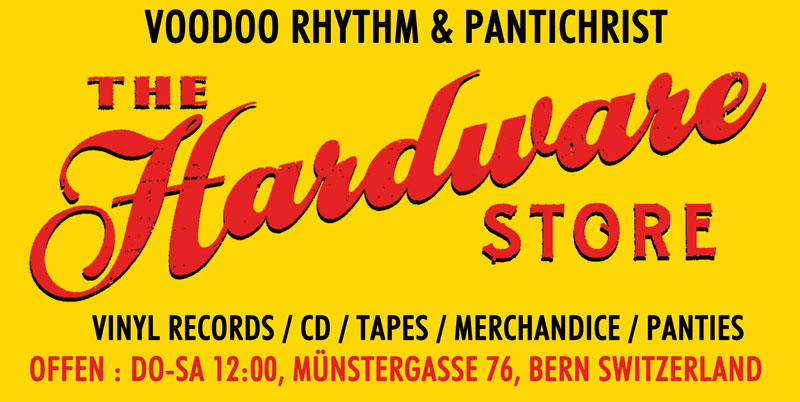 HARDWARESTORE LOGO LOW